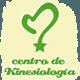 Centro de Kinesiologia amg Logo